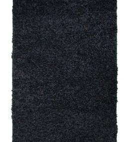 Високоворсный килим Viva 1039-32100