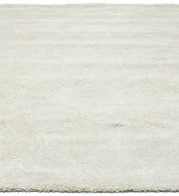Высоковорсный ковер Woolshaggy W003c cream