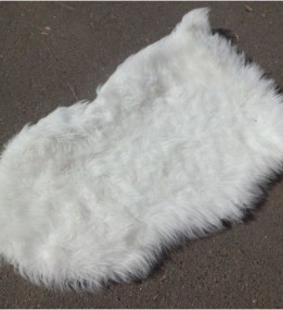 Шкура Skin Sheep SP-01 white - высокое качество по лучшей цене в Украине.