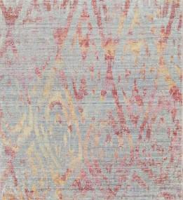 Синтетический ковер AGELESS 30129 Aqua-red