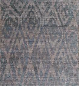 Синтетический ковер AGELESS 30129 Cream-grey