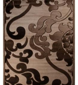 Синтетический ковер 122596 - высокое качество по лучшей цене в Украине.