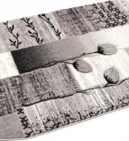 Синтетичний килим 122601