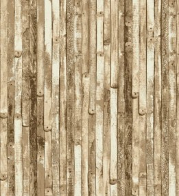 Синтетический ковер Amareno Draco Beż