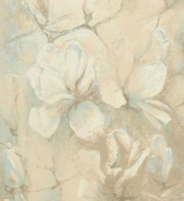 Синтетический ковер Amareno Lupus Beż