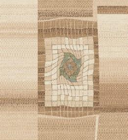 Синтетический ковер Amareno Lutnia Beż