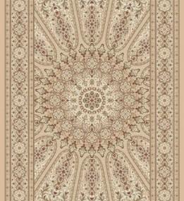 Синтетический ковер Amareno Venus Krem