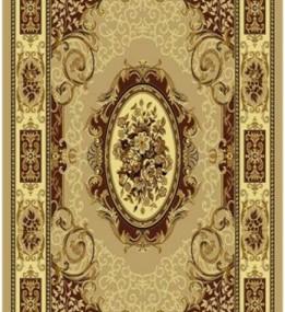 Синтетический ковер Amber 3584B KEMIK-BE... - высокое качество по лучшей цене в Украине.