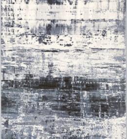 Синтетический ковер 129812