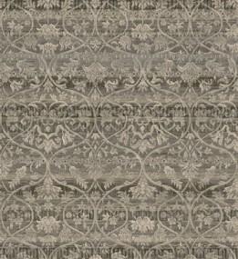 Синтетичний килим 123397