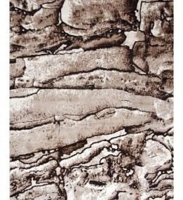 Синтетический ковер ASMARA 218 , VIZON