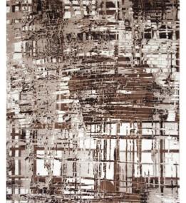 Синтетический ковер ASMARA 237 , VIZON