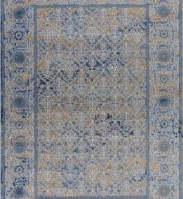 Синтетический ковер Atlas 6898-41266