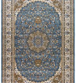 Синтетичний килим Atlas 8399-41266