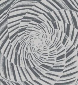 Синтетичний килим Avanti Juno Szary