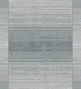 Синтетический ковер Avanti Dorin Szary