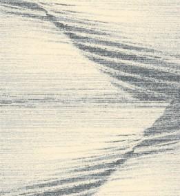 Синтетический ковер Avanti Noe Szary