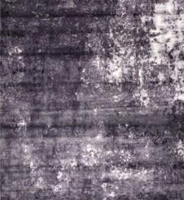Синтетический ковер Batik 38104-832