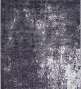 Синтетический ковер 123478