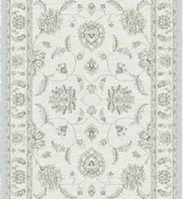 Синтетичний килим Beau Cosy 56719-071