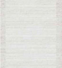 Синтетический ковер Beau Cosy 56753-651