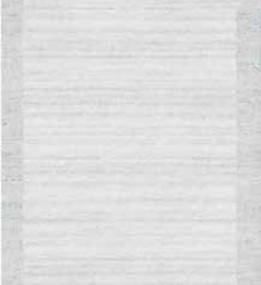 Синтетический ковер Beau Cosy 56753-672