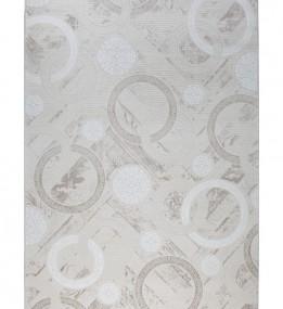 Акрилова килимова доріжка BENETTON 6 374... - высокое качество по лучшей цене в Украине.