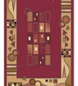 Синтетический ковер Berber 4032-20733