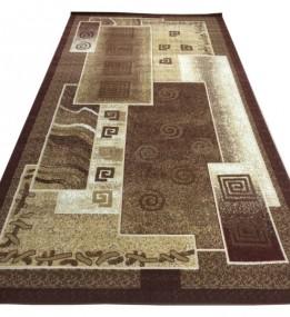 Синтетичний килим Luiza 4176-23433