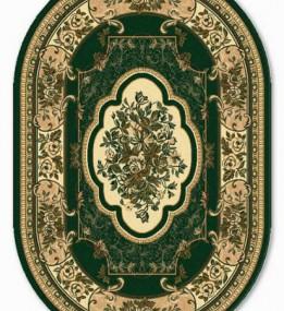 Синтетический ковер Favorit (Berber) 4183-20444