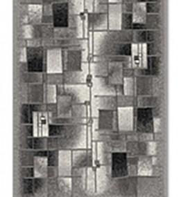 Синтетический ковер Berber 4203-21422