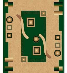 Синтетичний килим Grafica 4243-20444