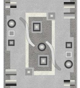 Синтетический ковер Berber 4243-21432