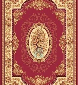 Синтетический ковер Berber 4245-20733