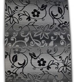 Синтетический ковер Berber 4452-21422