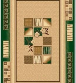 Синтетический ковер Berber 449-20424