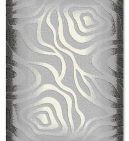 Синтетический ковер Berber 4533-21421