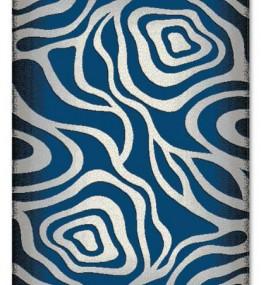 Синтетический ковер Berber 4533-21455