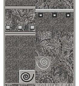 Синтетический ковер Berber 4535-21422