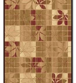 Синтетический ковер Berber 4547-23033
