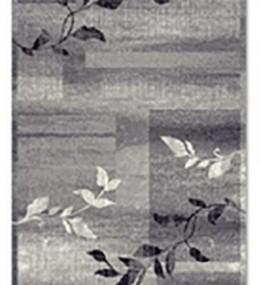 Синтетический ковер Berber 4548-21422