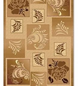 Синтетический ковер Berber 4589-20222