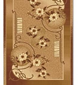 Синтетический ковер Berber 4594-20223