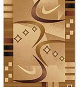 Синтетический ковер Berber 4596-20224