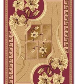Синтетический ковер Berber 4600-20733