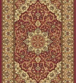 Синтетический ковер Berber 4667-20733