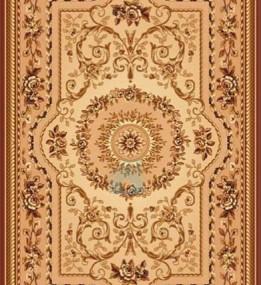 Синтетичний килим Luiza 4668-20223