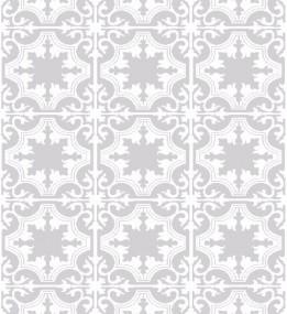 Иранский ковер Black&White 1740