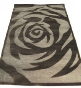 Синтетический ковер Brilliant 1581 grey