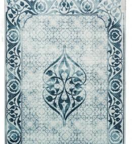 Синтетичний килим Duru 102